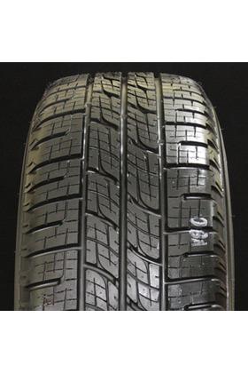 Pirelli Scorpion Zero 255/55 R19 Вид 2