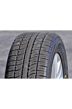 Pirelli Scorpion Zero Asimmetrico 235/60 R17 Вид 2