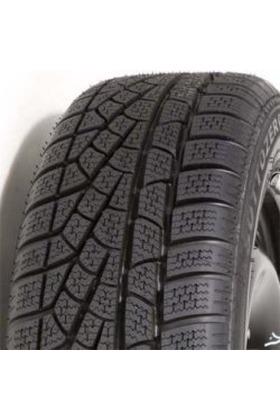 Pirelli SottoZero 2 205/50 R17 Вид 2