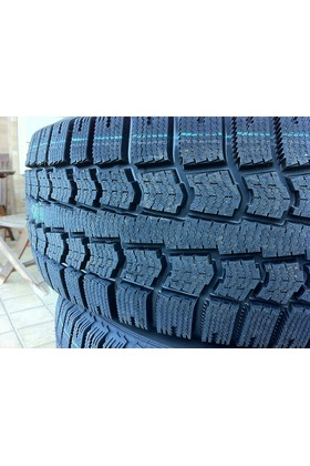 Pirelli Winter Ice Control 235/65 R17 Вид 2