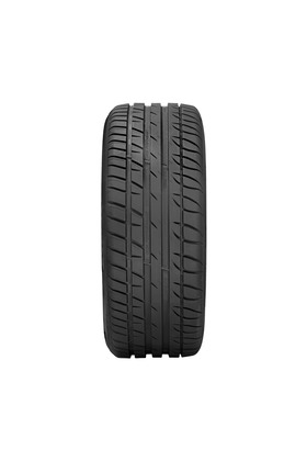 Tigar High Performance 195/65 R15 Вид 3