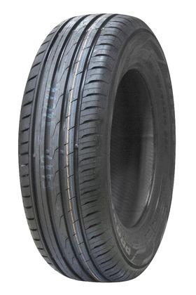 Toyo Proxes CF2 215/65 R16 Вид 2