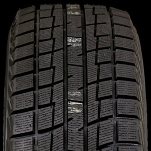 Yokohama Ice Guard IG30 255/40 R19 Вид 2