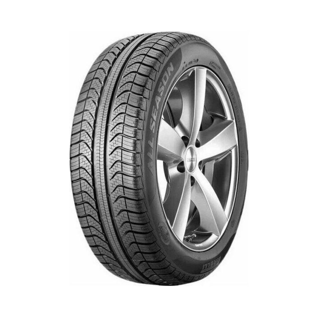 195/65  R15  Pirelli Cinturato AS+ 91H Уценка Вид 0