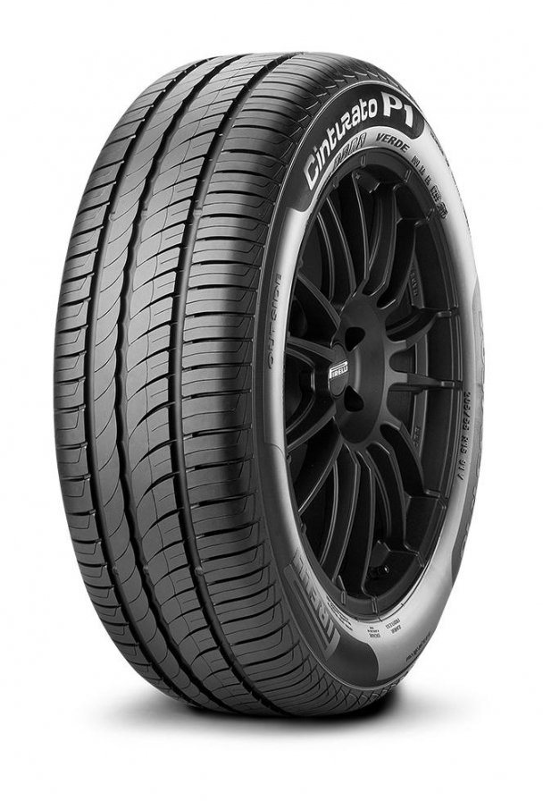195/50  R15  Pirelli Cinturato P1 82V Уценка Вид 0
