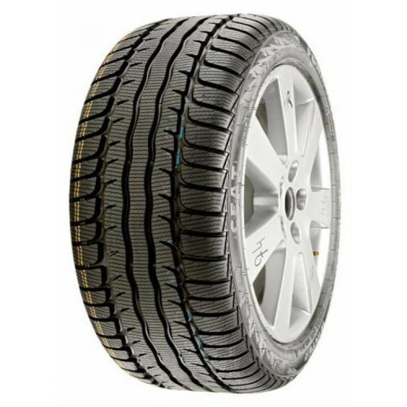 165/70  R14  Pirelli Formula for Winter 81T Уценка Вид 0