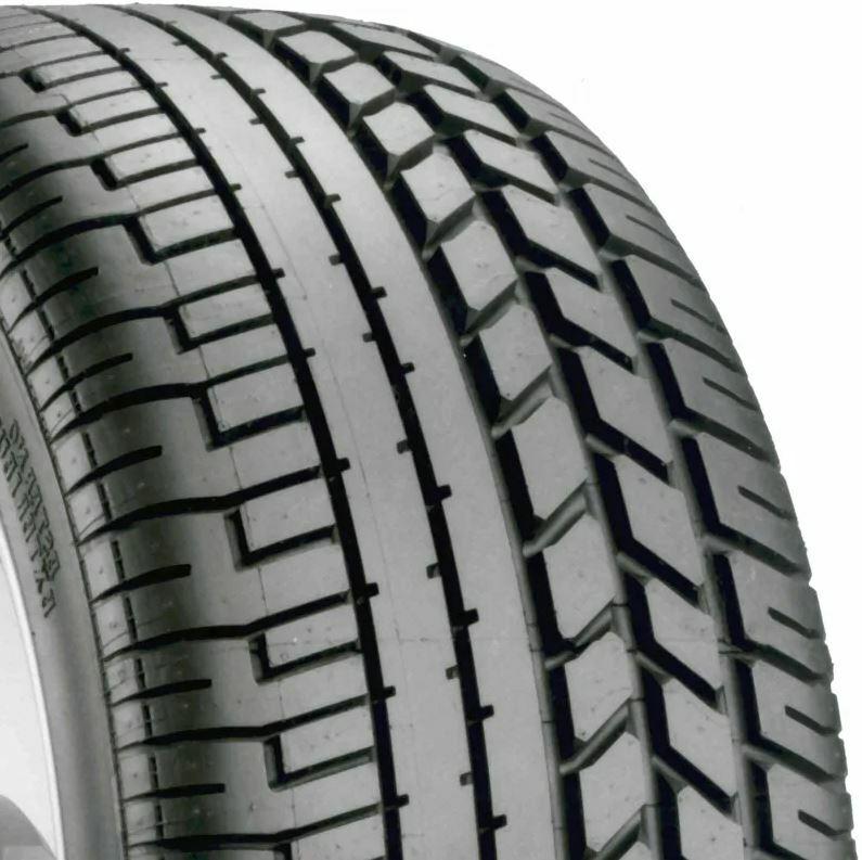 245/40  R17  Pirelli P Zero Asimmetrico 91Y Вид 0