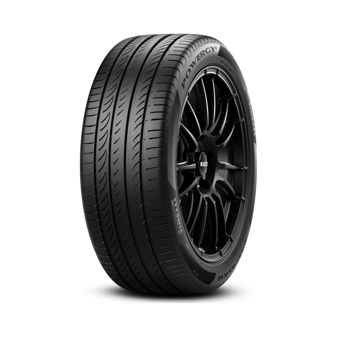 225/45  R17  Pirelli Powergy 94Y XL Вид 0