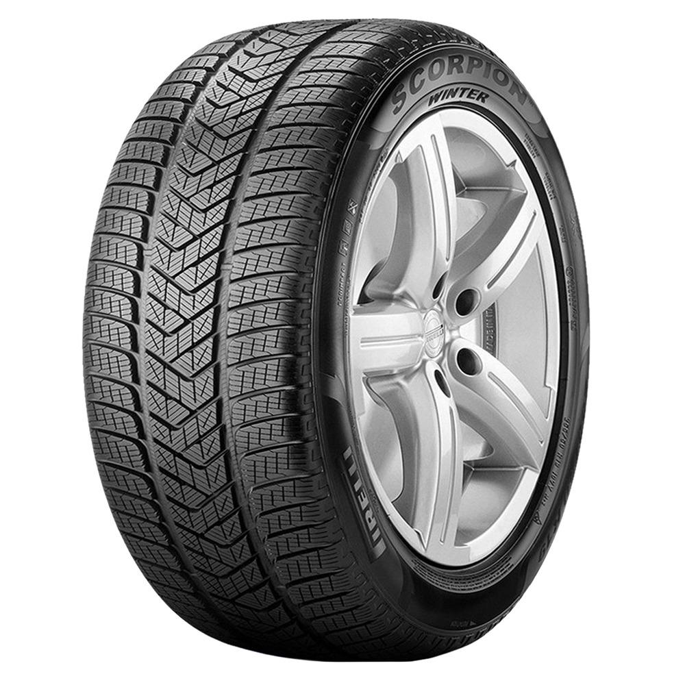 315/40  R21  Pirelli Scorpion Winter MO 111V Вид 0