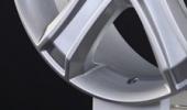 Реплика (LS) VW32 6.5x16 5x120 65.1 ET51 3D Вид 1