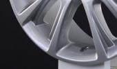 Replica (LS) SK4 6.5x16 5x112 57.1 ET50 3D Вид 1