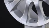 Replica (LS) B62 7x15 5x120 74.1 ET20 3D Вид 1
