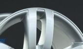 Replica (LS) A26 9x20 5x130 71.6 ET60 3D Вид 3