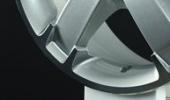 Replica (LS) FD4 6.5x16 5x108 63.3 ET52.5 3D Вид 1