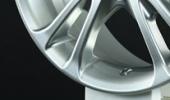Replica (LS) H16 6.5x16 5x114.3 64.1 ET45 3D Вид 1