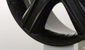 Replica (LS) VW32 7.5x17 5x130 71.6 ET50 3D Вид 1