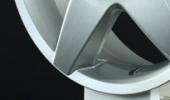 Replica (LS) GM16 6.5x16 5x105 56.6 ET39 3D Вид 1