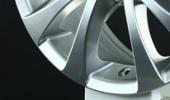 Replica (LS) H20 6.5x16 5x114.3 64.1 ET50 3D Вид 1