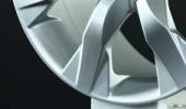 Replica (LS) H21 6.5x16 5x114.3 64.1 ET50 3D Вид 1