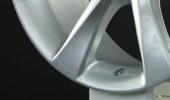 Replica (LS) LX42 7.5x19 5x114.3 60.1 ET35 3D Вид 1