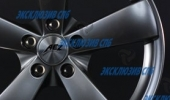 AEZ Wave 6.5x15 5x108 70.1 ET40 3D Вид 2