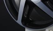 AEZ AirBlade 7.5x16 5x112 70.1 ET50 3D Вид 1