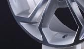Replica (LS) OPL10 6.5x15 5x105 56.6 ET39 3D Вид 1