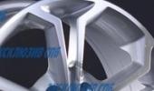 Replica (LS) OPL10 6.5x15 5x105 56.6 ET39 3D Вид 3