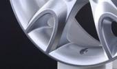 Replica (LS) SK27 6.5x15 5x100 57.1 ET38 3D Вид 1