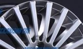 Alessio Spider 7x15 5x120 74.1 ET20 3D Вид 3