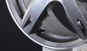 AEZ Tacana 8x18 4x100 60.1 ET35 3D Вид 1