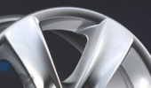 MAK Sierra 8x18 6x139.7 67.1 ET30 3D Вид 3