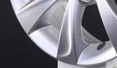 Replica (LS) HND68 6x15 4x100 54.1 ET45 3D Вид 1