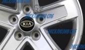 Replica (LS) Ki30 6.5x16 5x114.3 67.1 ET41 3D Вид 2
