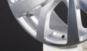Replica (LS) Mi57 6.5x16 5x114.3 67.1 ET38 3D Вид 1