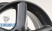 Replica (LS) SZ8 6x16 5x114.3 60.1 ET50 3D Вид 3
