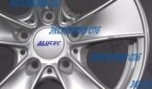 Alutec E 8.5x18 5x120 72.6 ET35 3D Вид 2