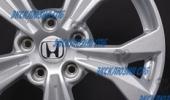 Replica (LS) H42 6.5x17 5x114.3 64.1 ET50 3D Вид 2