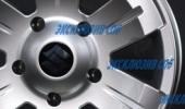 MAK Mohave 6x15 5x139.7 108.3 ET0 3D Вид 2
