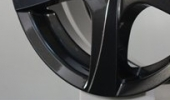 MAK Mistral 7x16 5x105 56.6 ET39 3D Вид 1