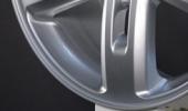 Replica (LS) VW21 8x18 5x130 71.6 ET53 3D Вид 1