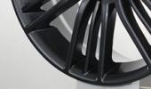 Replica (LS) V15 7x17 5x108 65.1 ET49 3D Вид 1