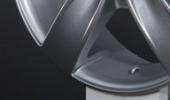 Replica (LS) SK56 6x15 5x112 57.1 ET47 3D Вид 1