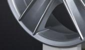 Replica (LS) Mi25 6.5x16 5x114.3 67.1 ET46 3D Вид 1
