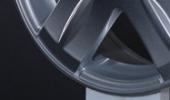 Replica (LS) RN4 6x15 4x100 60.1 ET50 3D Вид 1
