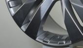 Replica (FR) 008 MB 8.5x20 5x112 66.6 ET55 3D Вид 1