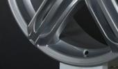 Replica (LS) A36 10x21 5x130 71.6 ET44 3D Вид 1