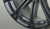 Replica (LS) B84 8x18 5x120 72.6 ET34 3D Вид 1