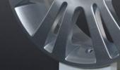 Replica (LS) HND93 6x15 4x100 54.1 ET48 3D Вид 1