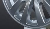 Replica (LS) Mi50 7.5x17 6x139.7 67.1 ET38 3D Вид 1